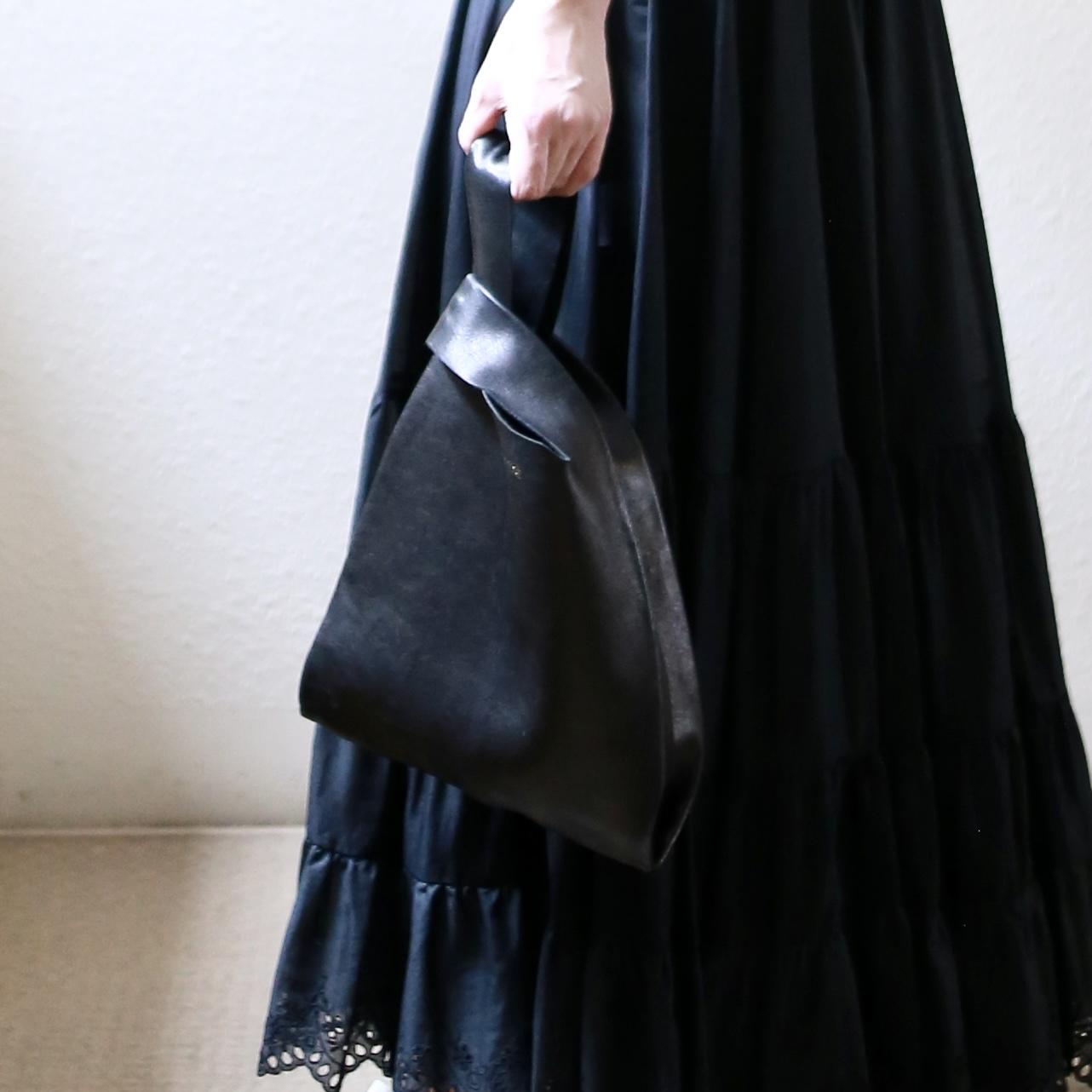 MADISONBLUE ショッピングバッグ