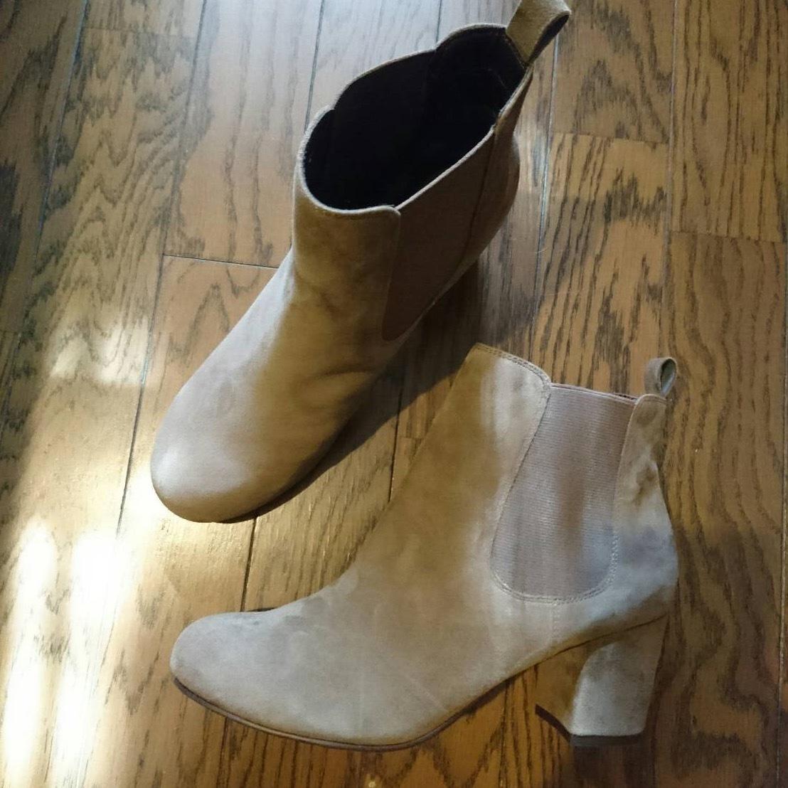 冬の最終セールではブーツをおトクに_1_2-2