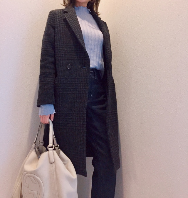 ZARAセールで大人買い♡【momoko_fashion】_1_1-2