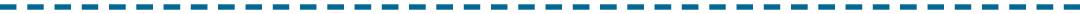 冬のGUは今が買いどき★ アウターの王道表ヒット&意外な裏ヒットはコレ!_1_4
