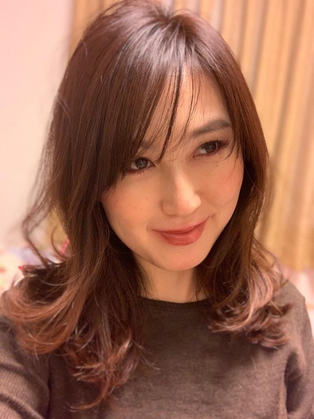 前髪cutでガラッと印象操作!_1_4