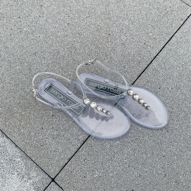 雨の日コーデと最近のお買い物_1_1-1