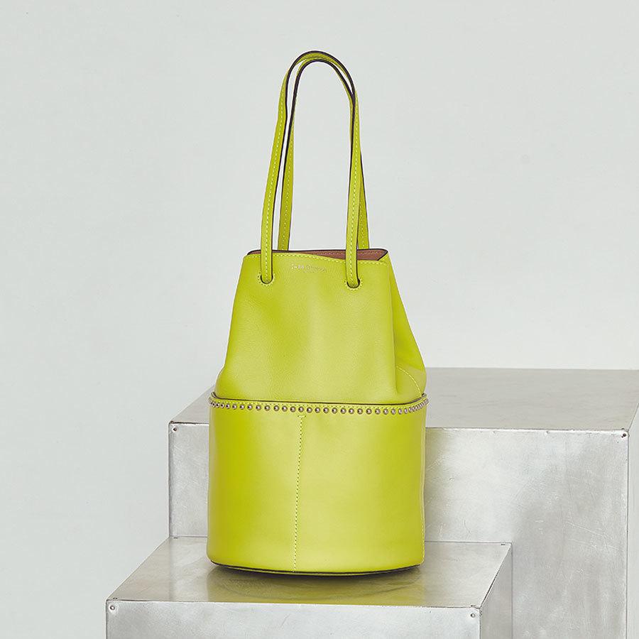3732165664f9 アラフォー女性が選ぶべき最旬バッグカタログ|40代ファッション ...