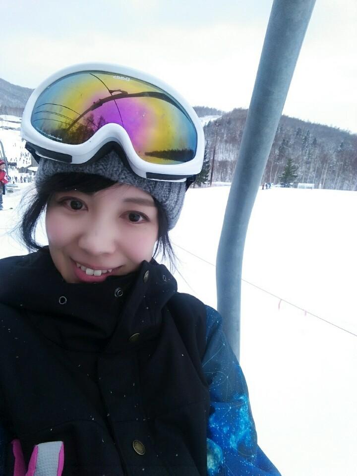 冬の北海道②_1_4