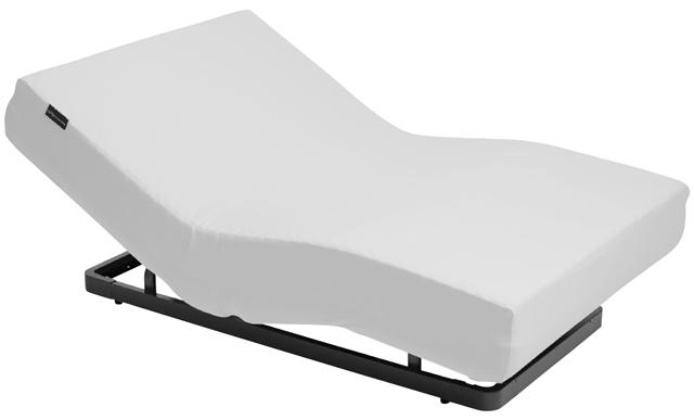 パラマウントベッドのアクティブスリープ ベッド