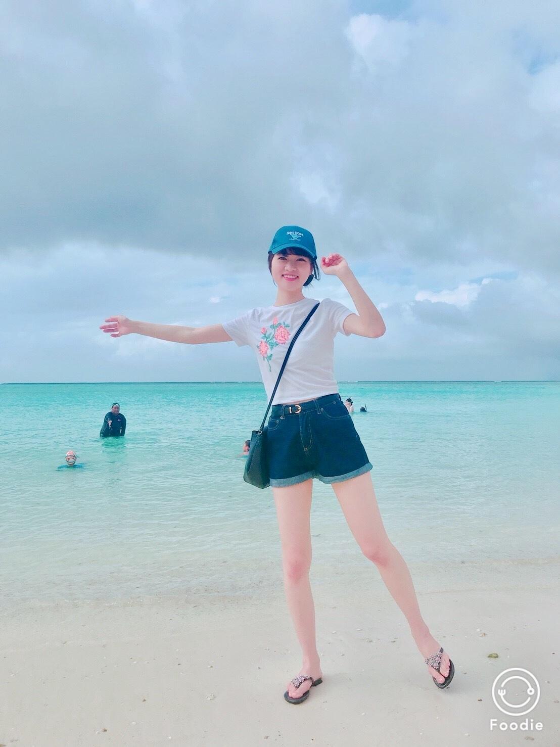 女子旅にグアムをおすすめする理由♡_1_4