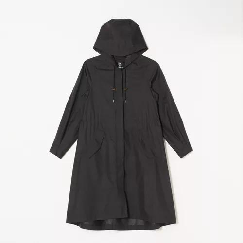 FOX UMBRELLAS MODS LIKE COAT ¥37,400