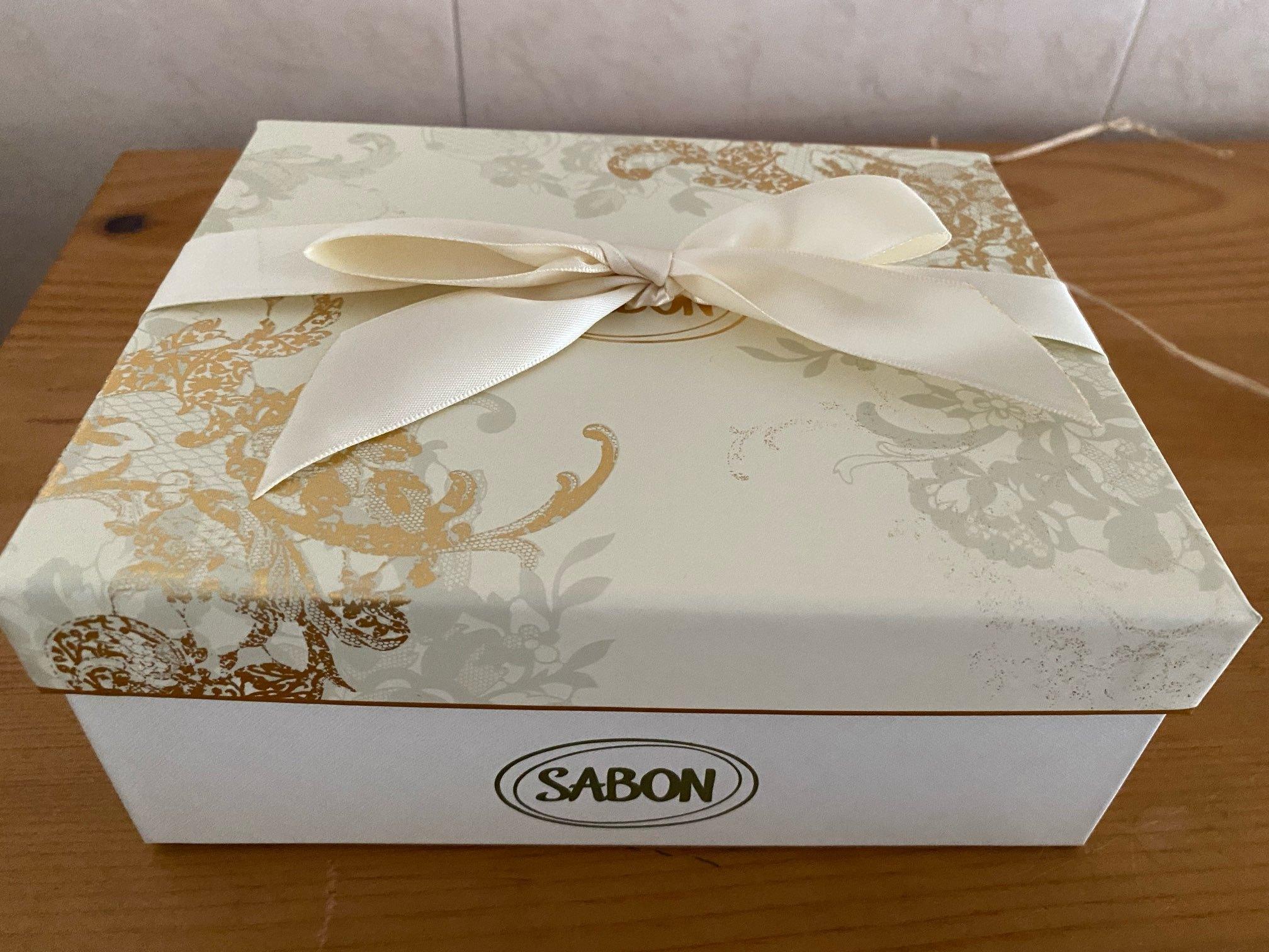 【朝活】SABONのワークショップに参加しました!_1_1-1