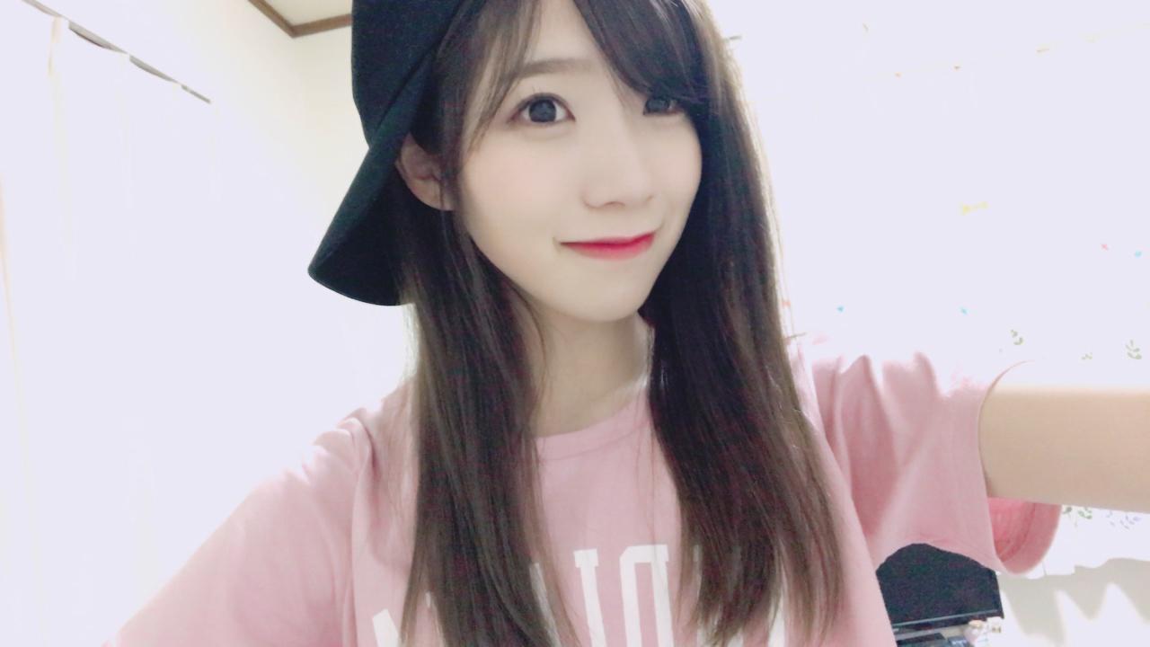 大人気韓国コスメ♡レビュー_1_6