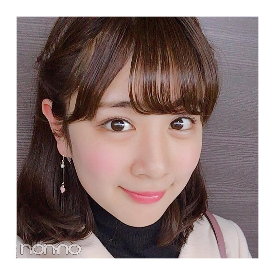 専属読モ・カワイイ選抜のヘアカタログまとめ★2018春! _1_1-6