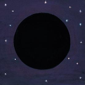星ひとみ天星術 新月の5月7日~6月6日の運勢