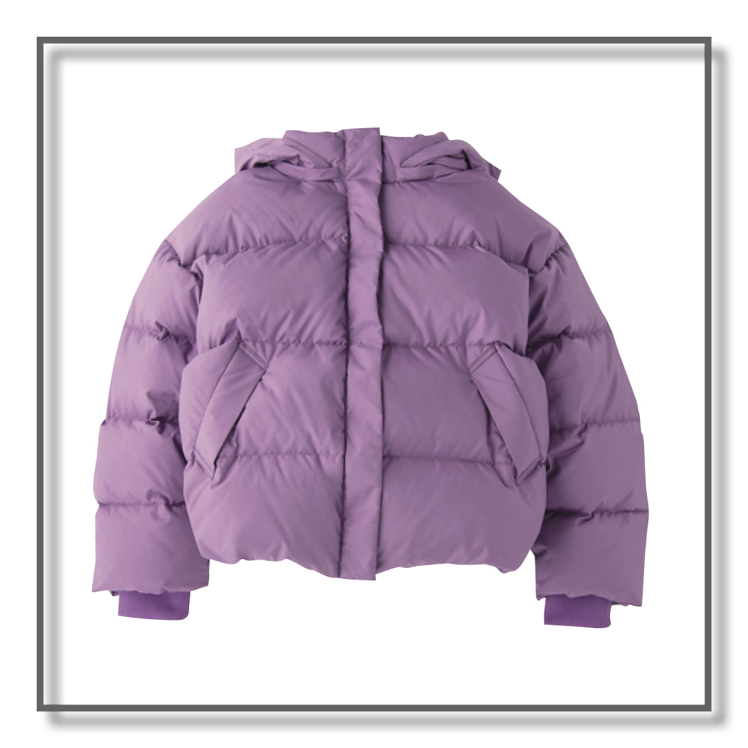 リリーブラウンのコートが欲しい人に、おすすめ3着★【2018秋冬コート】_1_3-2