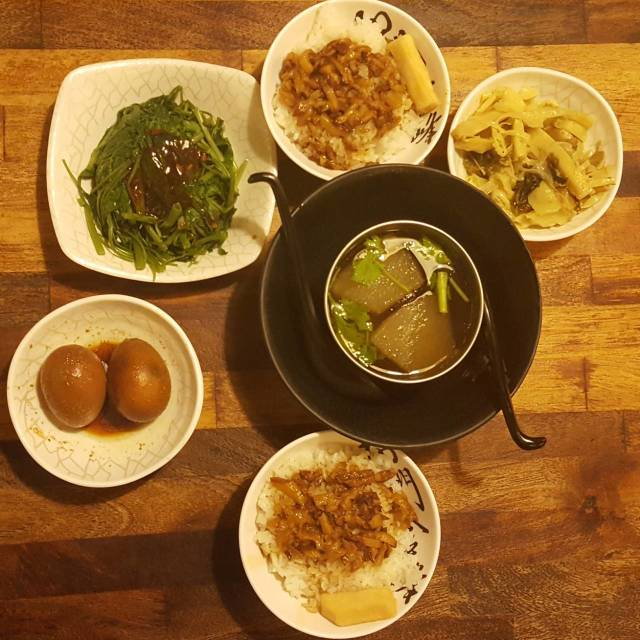 "GWは""おうち台湾"" 。旅行気分で本場台湾の味を楽しもう♪_1_1-1"