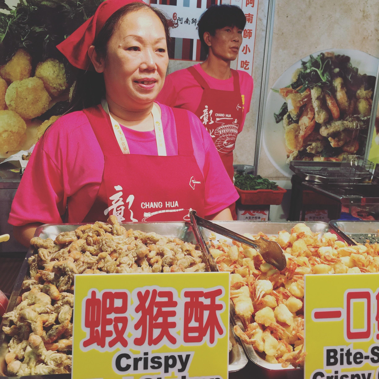 食と旅の小宇宙、 「台湾美食展2016」レポート!_1_4-1