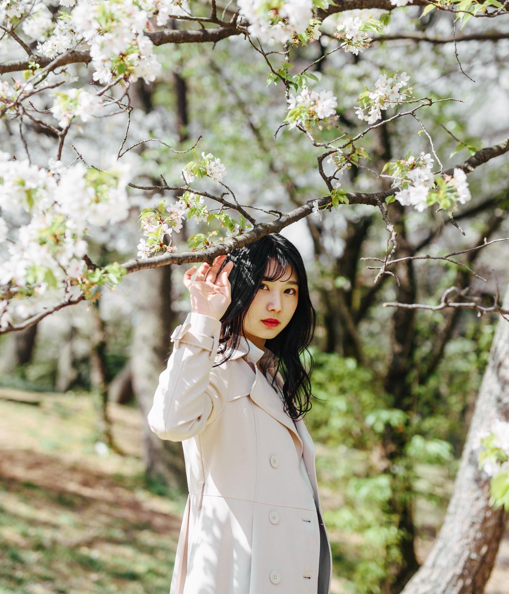春休みイベント情報_1_1