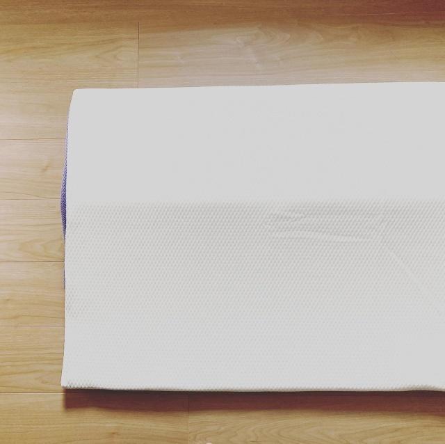 【アラフォー枕事情】寝落ち時間短縮!_1_2