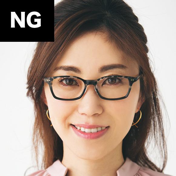 運命のメガネを見つけるための5つのポイント_1_3-1