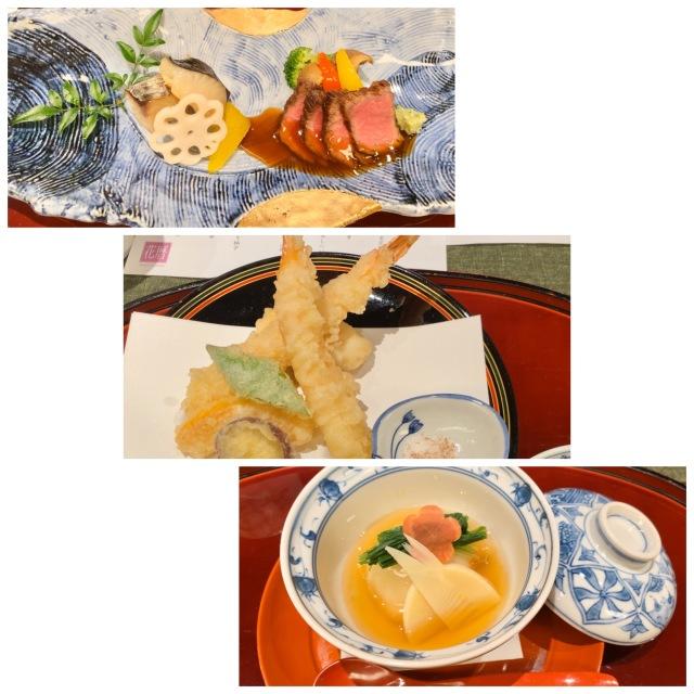 大人のバレンタインディナーにいかがでしょう? ゆったりお食事できるお店  〜Osaka編〜_1_7-2