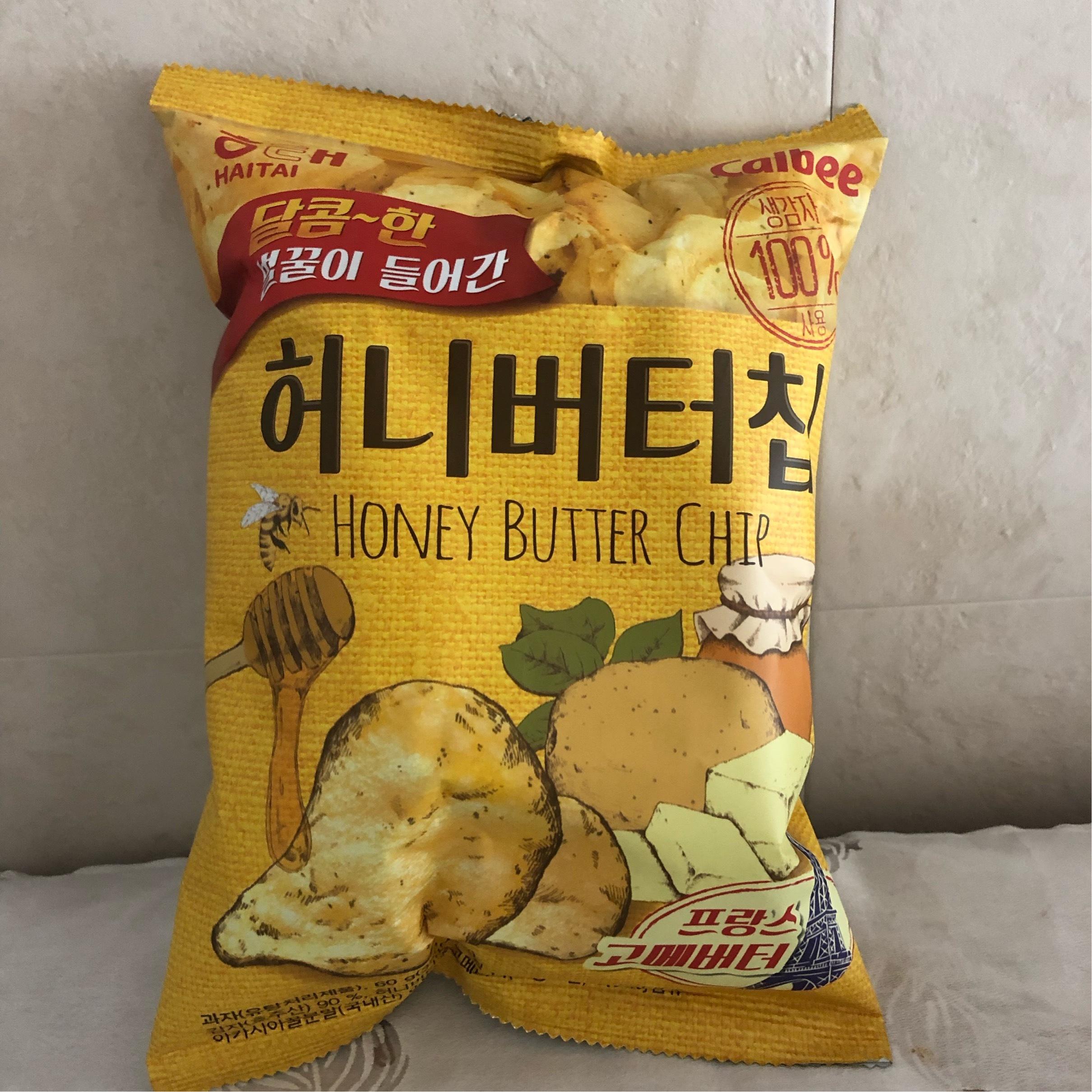 【韓国】購入品③スーパー・コンビニ編_1_2