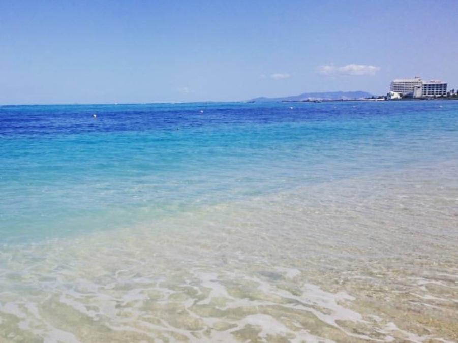 GW 沖縄に行ってきました!!✌︎_1_2