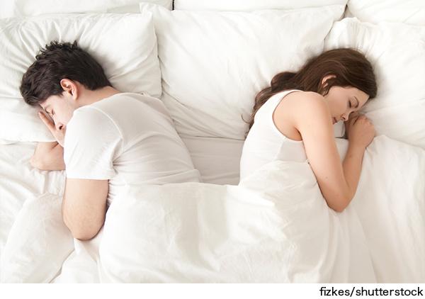 夫婦の寝室事情をリサーチ!同室or別室のメリットは?夫婦関係への影響は?_1_3