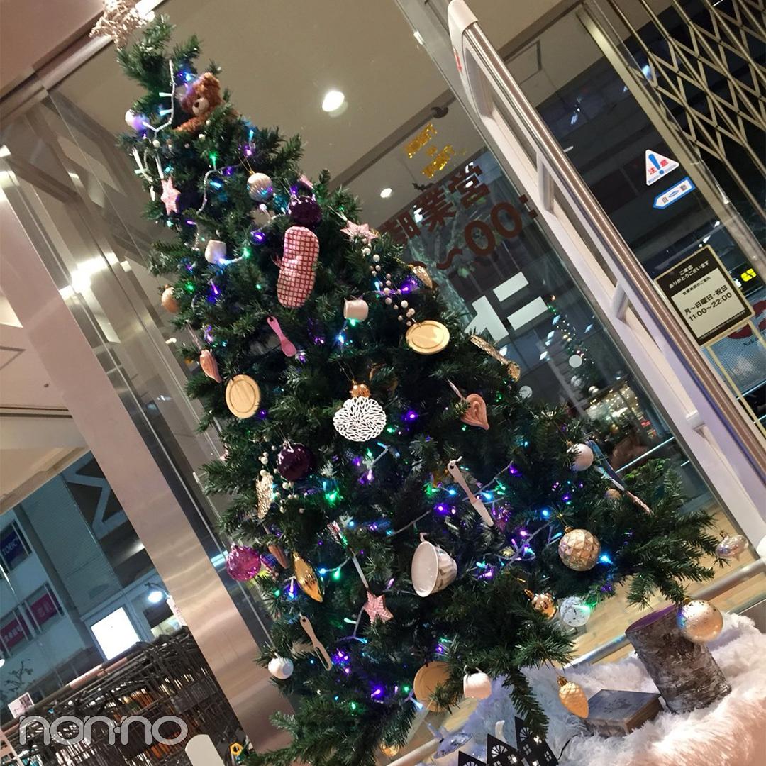 平成最後のクリスマスシーズン、インフルエンサーは何をしている?【カワイイ選抜】_1_2-3