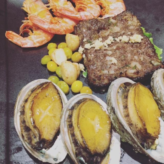 【Web限定】韓国・千年の美食を巡る 全羅道の旅③_1_3-1