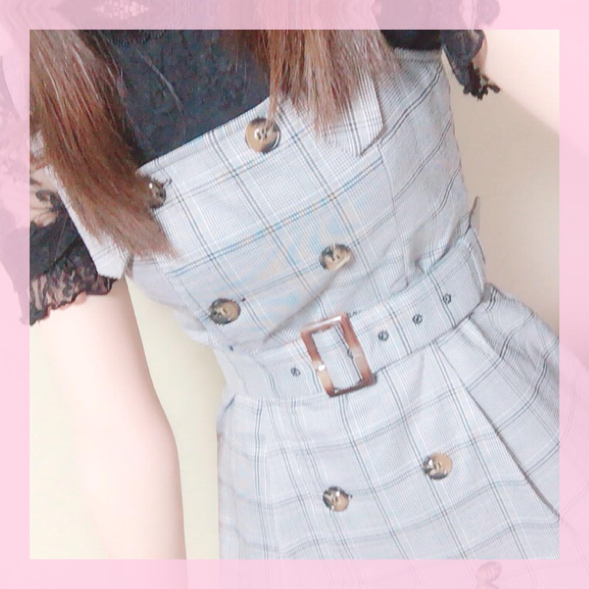 """【新作秋コーデ】""""evelyn""""のチェックワンピースで大人っぽデート服♡_1_2-2"""
