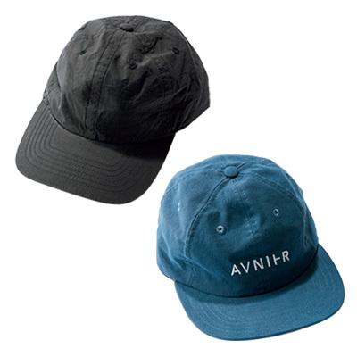 大人ならではの、帽子の被り方のコツが知りたい!【大草直子のファッション相談室】_1_2