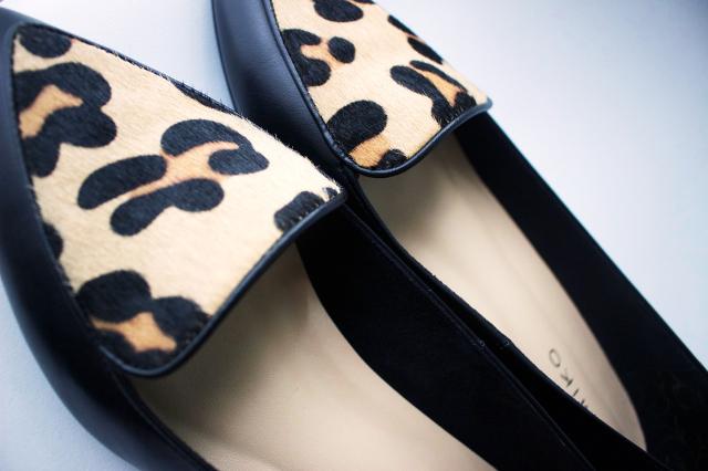 【2020年秋の小物トレンド】コーデの鮮度をUPする靴とバッグ、顔周りに華を添えるアクセを総まとめ!_1_47