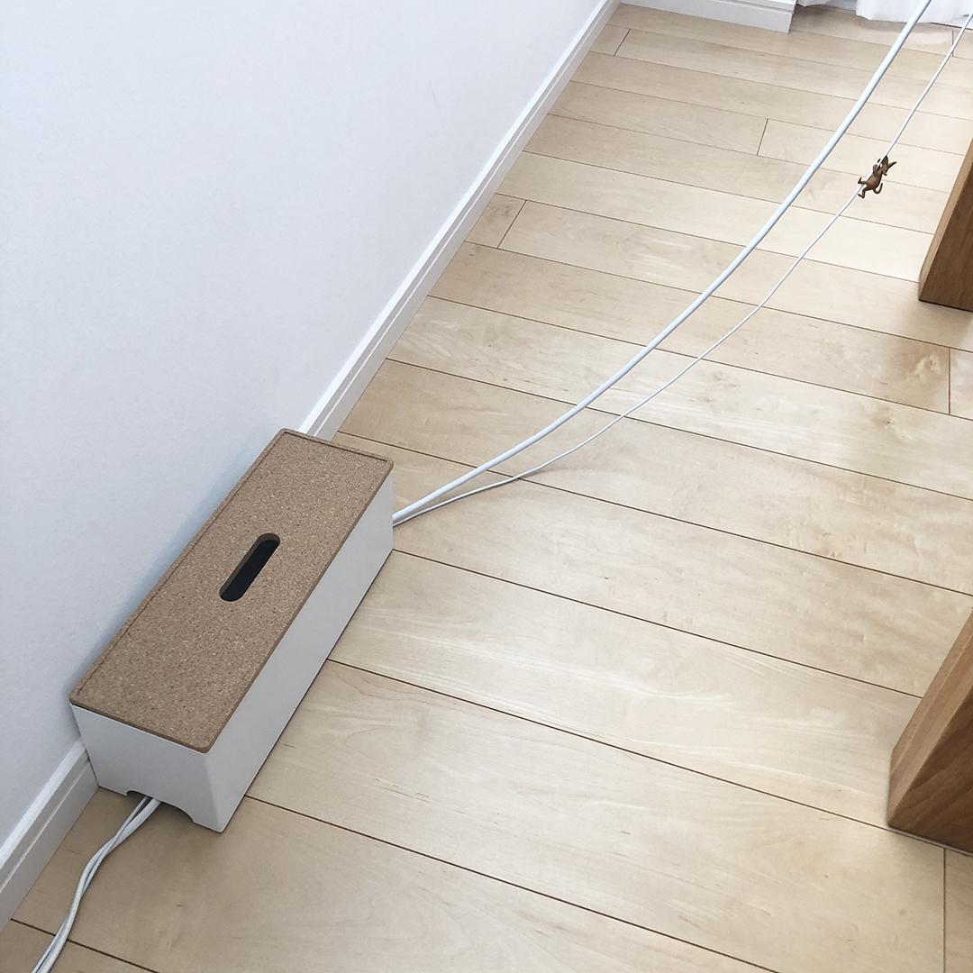 無印、IKEAのアイテムは細かな収納にも頼りになる!_1_3