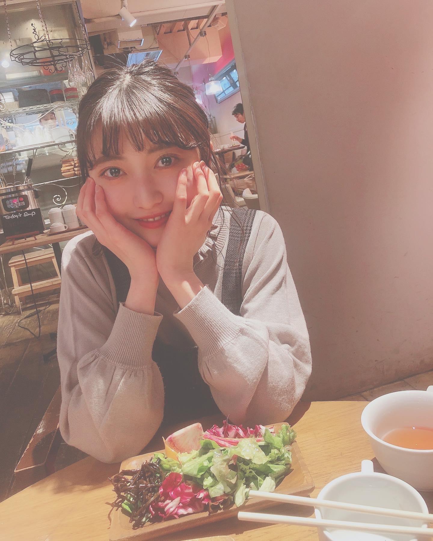 【渋谷】コスパ◎オーガニックカフェ_1_5