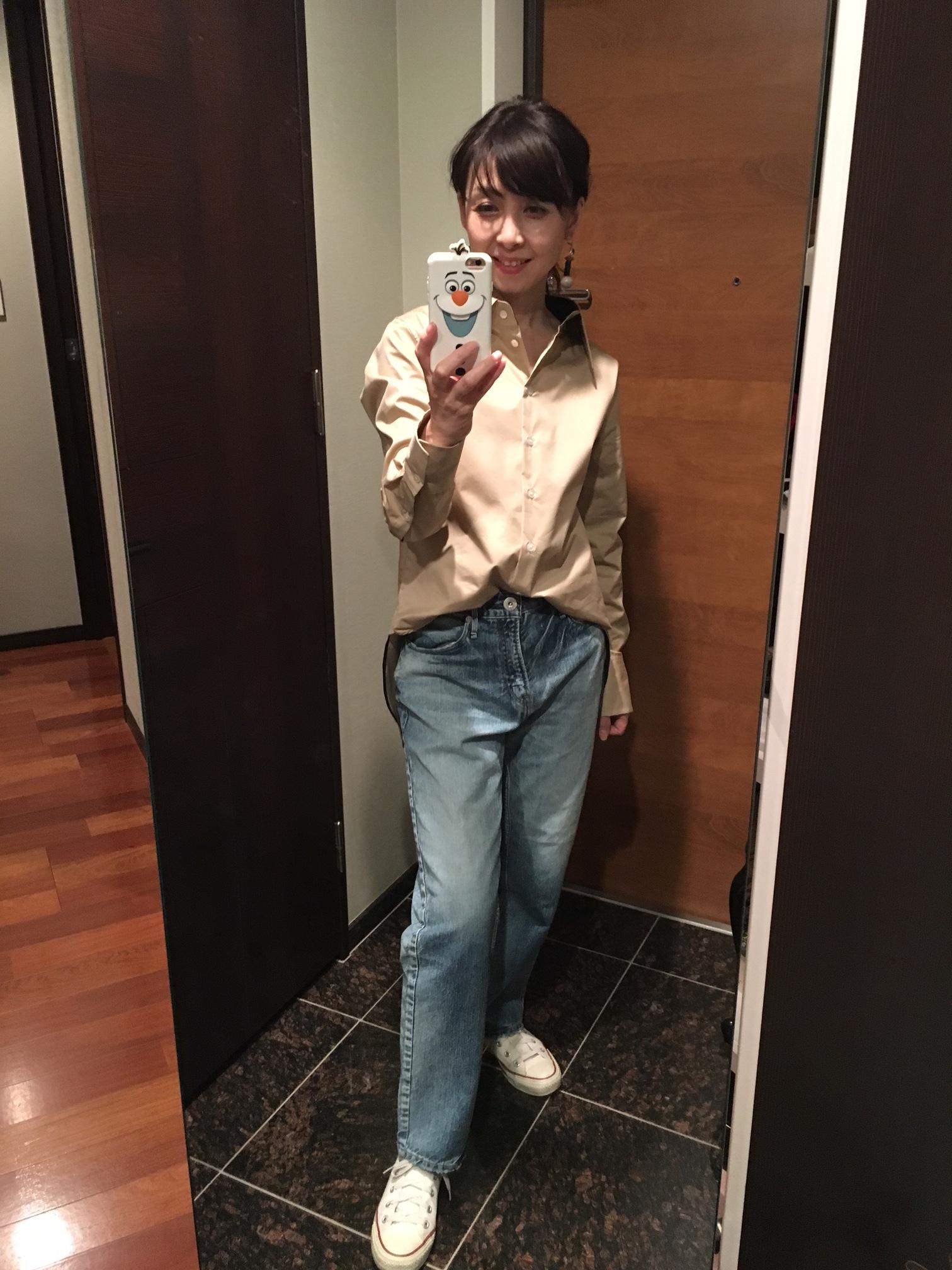 CINOHのシャツ_1_1-1