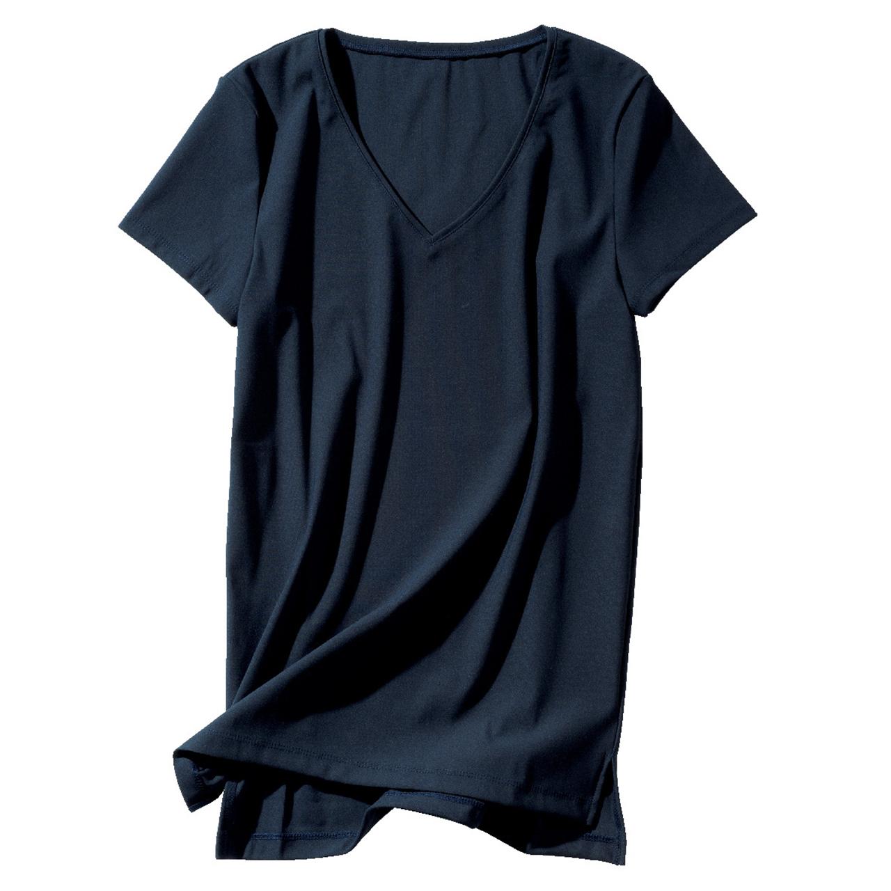 あなたの要望に応える、人気ブランドのTシャツ 五選_1_1-3