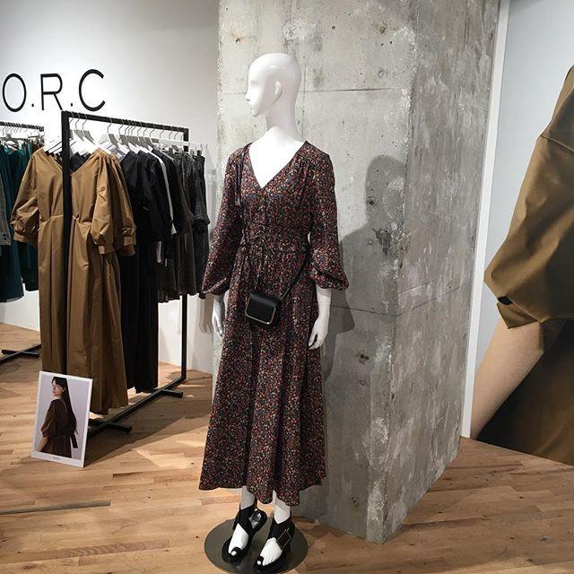 大人のためのウェブ限定ブランド「N.O.R.C.」、2月にデビュー!_1_2