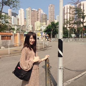 【映える街って本当?】インスタ映えすると話題の香港へ行って来ました♥《前編》
