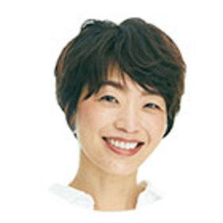 No.156 Mayuさん