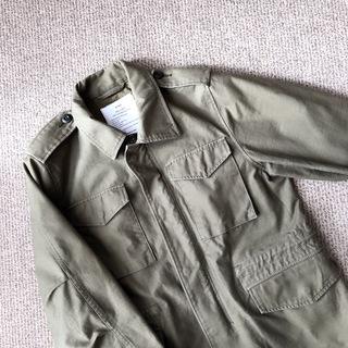 長く愛せる私の名品ジャケット