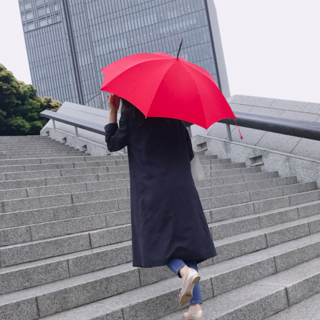 雨の日も、出かけたくなるレイングッズ♩_1_2