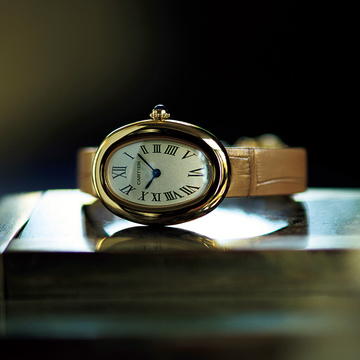 大人の華とツヤをかなえる「クラシックな品格時計」 五選