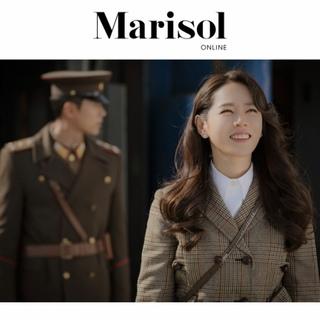 やっぱり韓国ドラマが好きっ_1_3