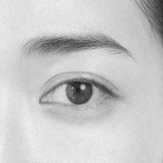 目もと老け見えの要因は6つ!これを制すれば、目もとマイナス5歳がかなう