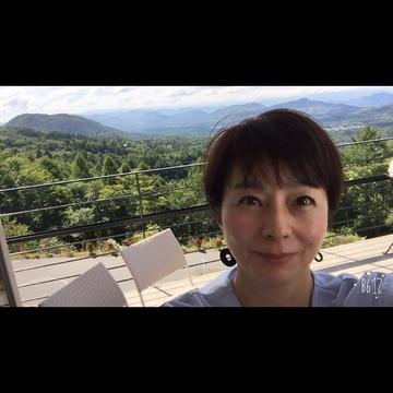 遅い夏休みは軽井沢へ_1_6-3