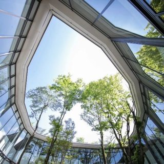 10月にOPENした「ライムリゾート箱根」で大自然と創造力で豊かな旅_1_3-2