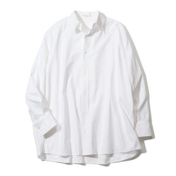 黒田知永子さんが今すぐ着たい「心地いい日常スタイル」