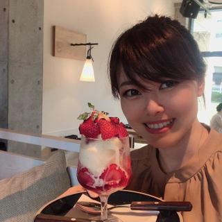 東京「Hi-NODE」海沿いのオシャレCafe