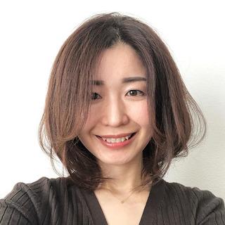 美女組No.163 tomomiyusさん