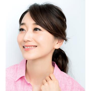 藤原美智子さんが教える、大人のつけまつ毛テク 五選