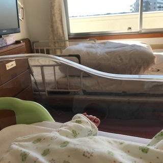 身体に優しい産後ケア施設