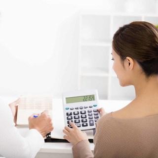 「パートナーの年収を知らない」アラフォーが57%!夫婦(カップル)のお金事情